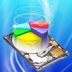 Создание и разбивка жёсткого диска средствами Windows XP