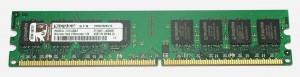 Оперативная память RAM